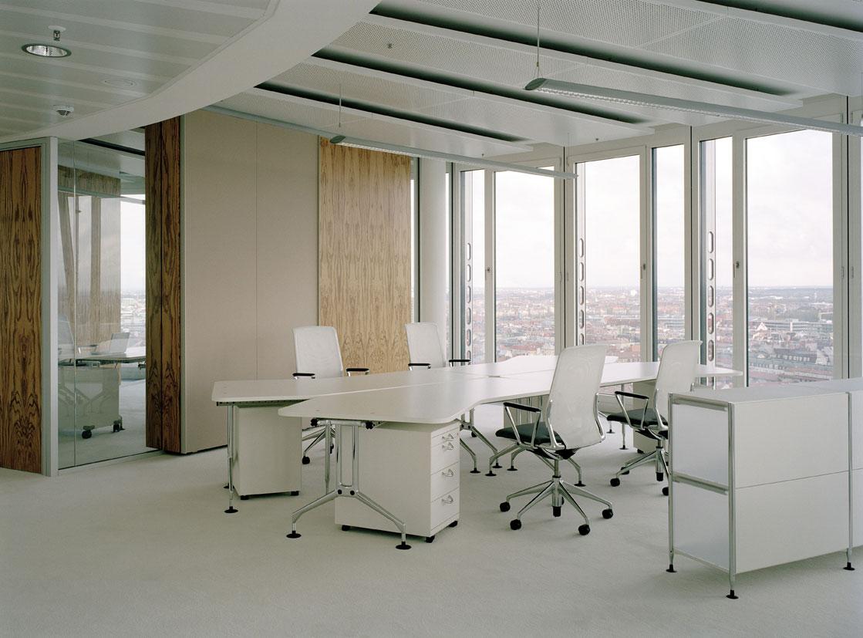 Office-GP_web